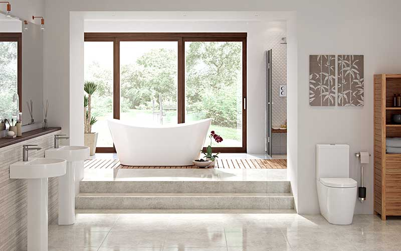 20200108_Bathroom-to-love_Image_800x500_01