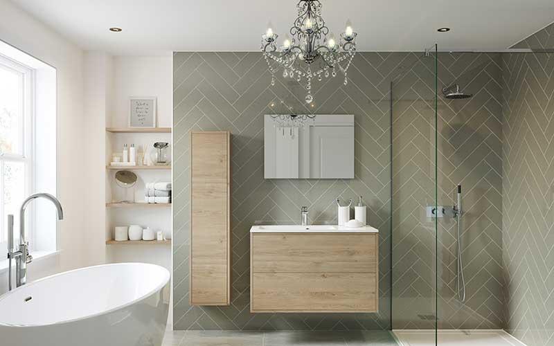20200108_Bathroom-to-love_Image_800x500_03