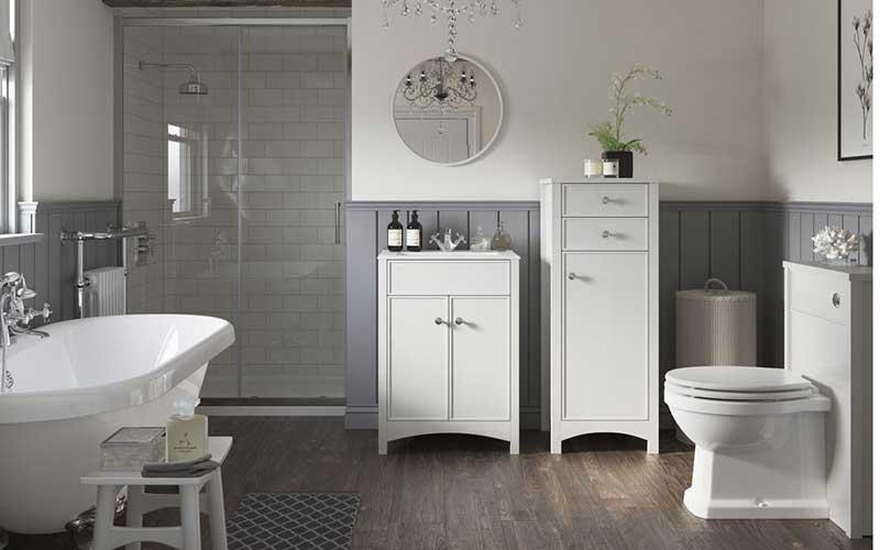 20200108_Bathroom-to-love_Image_800x500_04