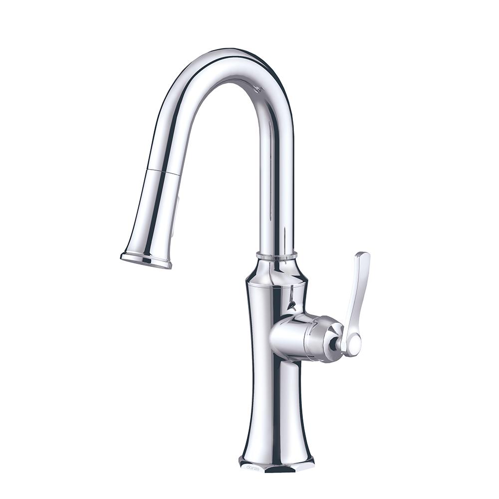 Draper®-Single-Handle-Pull-Down-Prep-Faucet-1