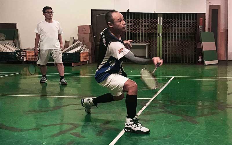 Globe-Union-Manufacture-badminton-800x500