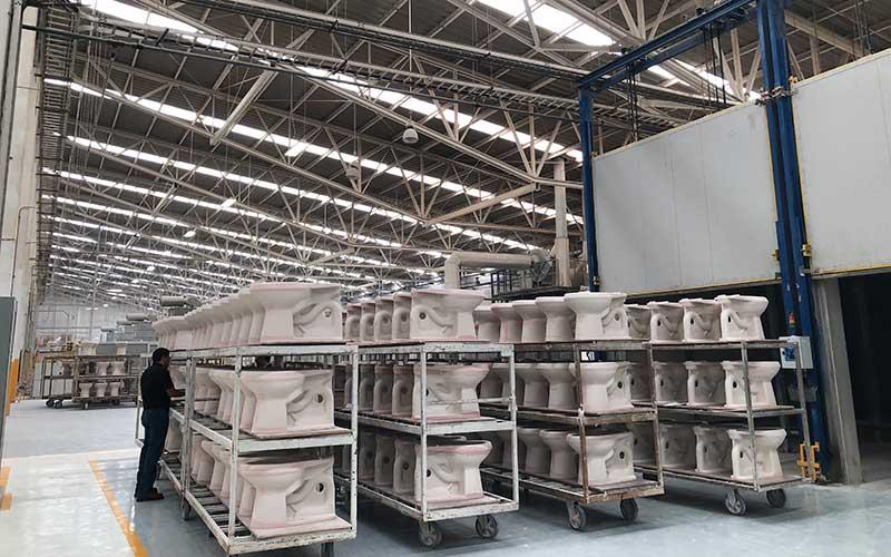 GlobeUnion_Faucet_Manufacturer_Mexico_800x500_01