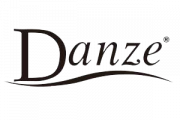 Danze-timeline-logo