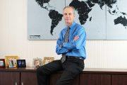 GlobeUnion-Next-CEO-Todd-Talbot-02