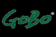 Gobo-timeline-logo