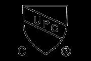 UPC-timeline-logo
